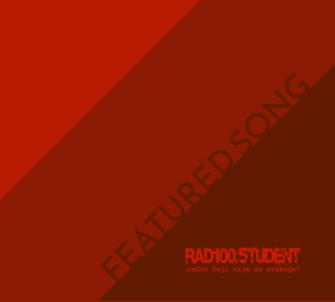 Radio Student | Radio Muse